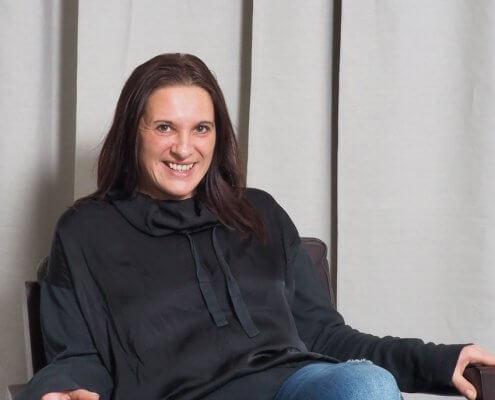 Sonja Schreibmeier